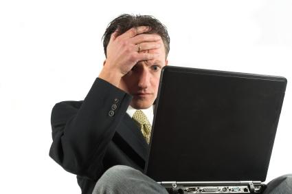 שיטות קידום אתרים שיביאו עליך צרות
