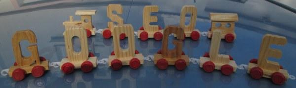 קידום אתרים Google SEO