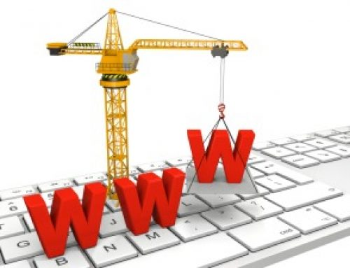 3 שאלות שכל בעל עסק שיש לו אתר באינטרנט צריך לשאול את עצמו